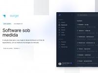 upsurge.com.br