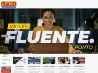 uptime.com.br