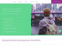 upstudy.com.br