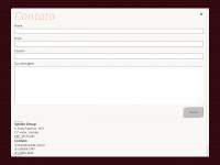 upside.com.br