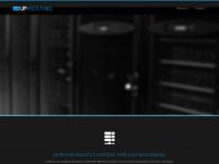 uphosting.com.br