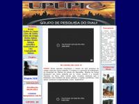 upupi.com.br