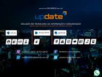 updateinfo.com.br