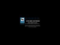 upweb.com.br