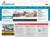 urbana-pe.com.br