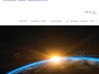 urantia.com.br