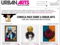 urbanarts.com.br