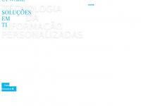 upware.com.br