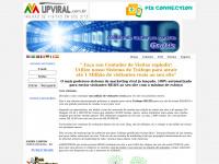 upviral.com.br