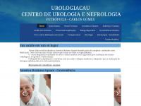 uro-rs.com.br