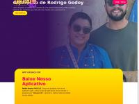 Uruacufm.com.br - Rádio Uruaçu FM 93, 5 || Aqui é bom demais