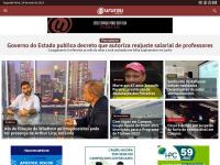 ururau.com.br