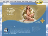usaflex.com.br