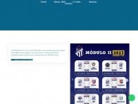 urt.com.br