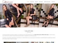 usecalzature.com.br
