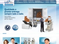 usecia.com.br