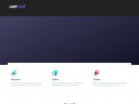 (usehost) Hospedagem de Sites - Recife - PE (Hosting, E-mail Marketing, Comércio Eletrônico)