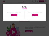uselingerie.com.br
