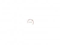 urupeshotel.com.br