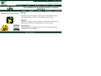 usiferr.com.br