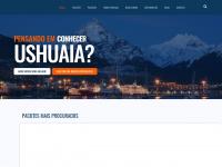 ushuaia.com.br