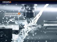 usequipa.com.br