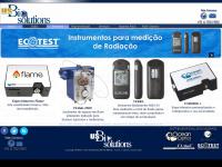 usbio.com.br