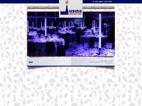 usinaencantada.com.br