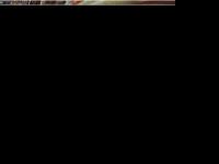 usteed.com.br