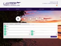ustour.com.br