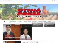 utinapress.com.br