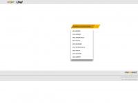 uvel.com.br