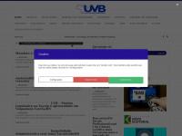 uvbbrasil.com.br