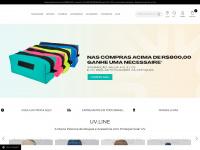 uvline.com.br