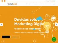 uwsweb.com.br