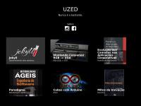 uzed.com.br
