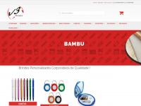 v3brindes.com.br