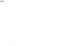 v16.com.br