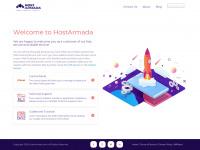 uxd.com.br