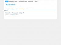 vaganordeste.com.br