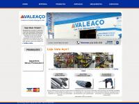 valeaco.com.br