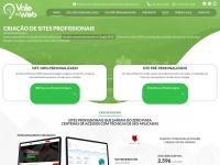 valedaweb.com.br Thumbnail