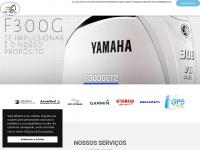 valenautico.com.br