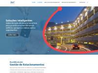 valetparking.com.br