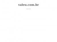 valeu.com.br