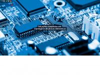 valexcell.com.br