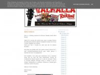 revistavalhalla.blogspot.com