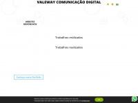 valeway.com.br