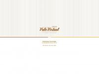 valevirtual.com.br