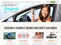 valorescorretora.com.br